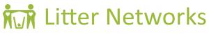 Litter Networks